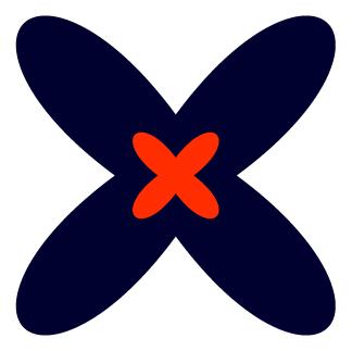 motif_croix