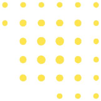 motif_dots